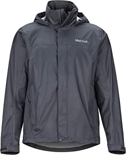 Best marmot precip jacket slate grey Reviews