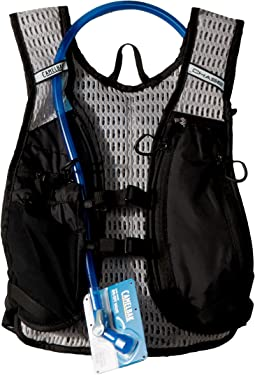 Chase Bike Vest 50 oz