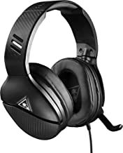 Turtle Beach Atlas One PC Gaming Headset