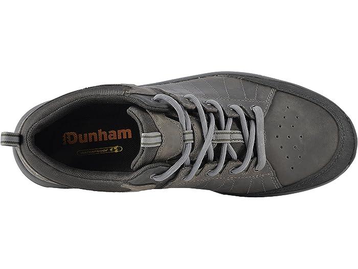 Dunham Seth Waterproof | 6pm