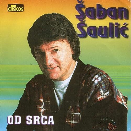 Saban Saulic - YouTube