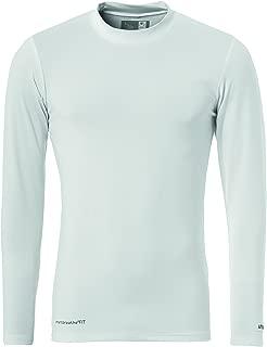 Distinction Camiseta de Entrenamiento, Hombre