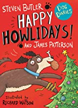 Best children's holiday diary Reviews