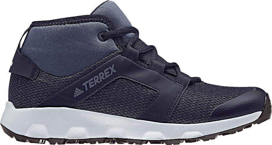 Adidas Terrex Voyager CW CP W, Chaussures de Randonnée Basses Femme