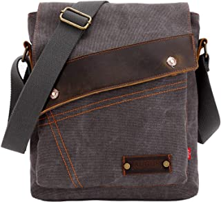 the pnw bag