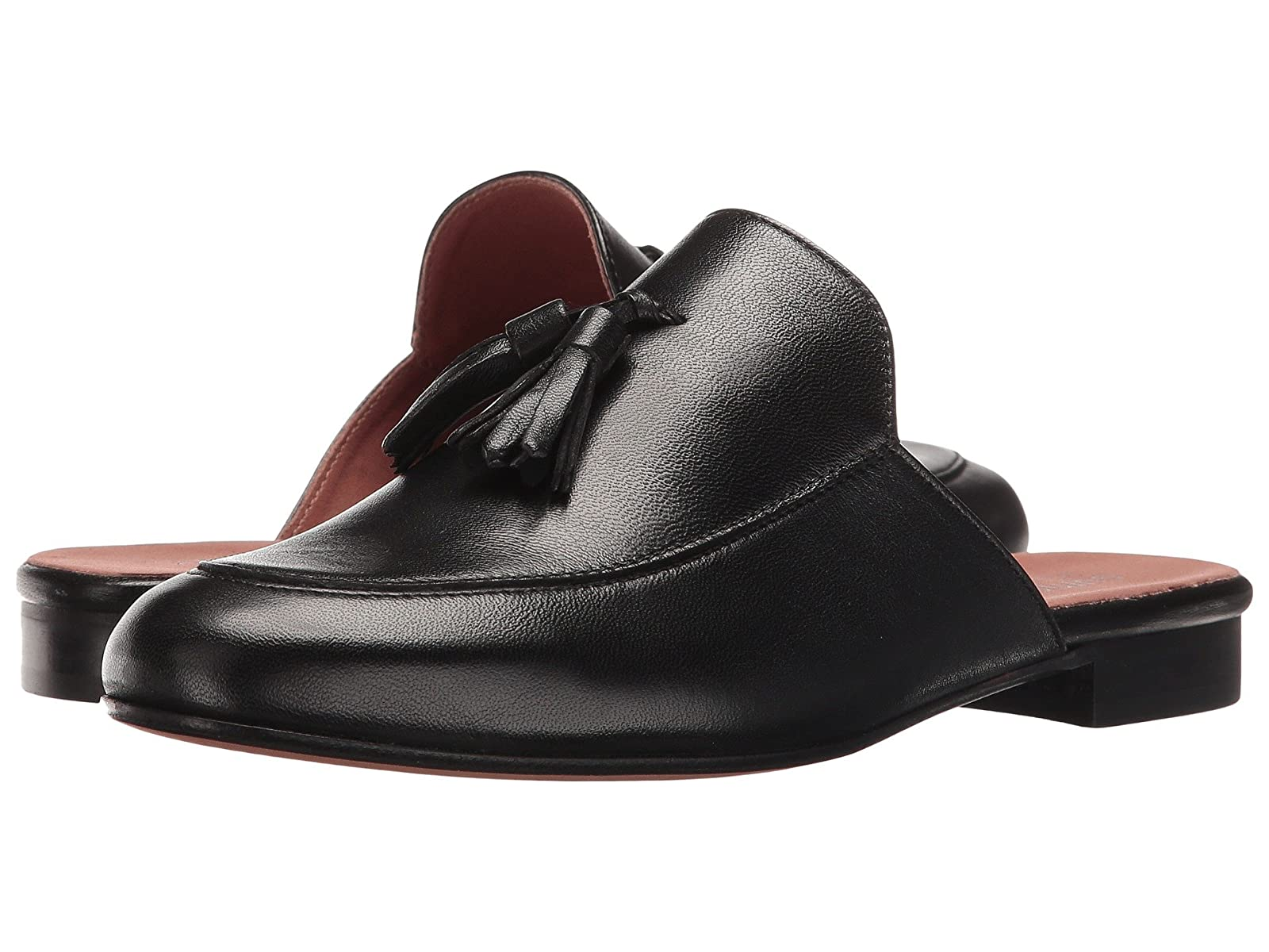 Summit by White Mountain AnelieCheap and distinctive eye-catching shoes