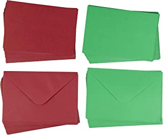 Best blank invitation cards Reviews