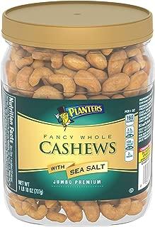 cashew powder costco