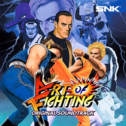 Blue Moon Factory Mr Big Stage By Snk Sound Team On Amazon Music Amazon Com