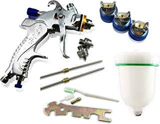 Best fence panel spray gun Reviews