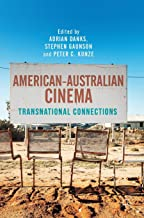 American-Australian Cinema: Transnational Connections