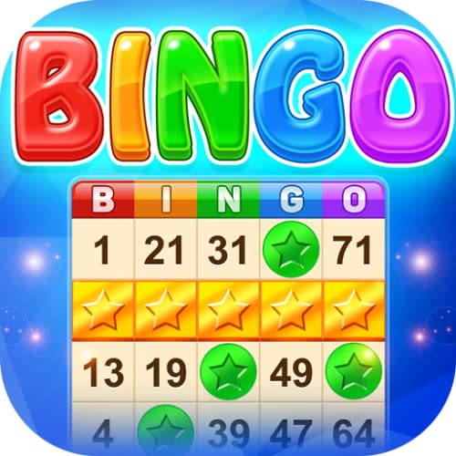 Bingo Legends - Free Bingo Games,Bingo Games Free Download,Bingo Games Free No Internet Needed,Bingo For Kindle Fire Free,Bingo Offline Free Games,Best Bingo Live App,Play Bingo At Home or Party