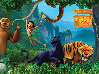 Best jungle book 2016 buy Reviews