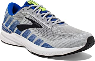 Brooks Australia Men's Ravenna 10 Road Running Shoes
