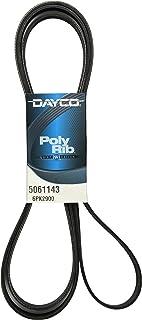 Suchergebnis Auf Für Auto Antriebsriemen Dayco Antriebsriemen Riemen Spannelemente Auto Motorrad