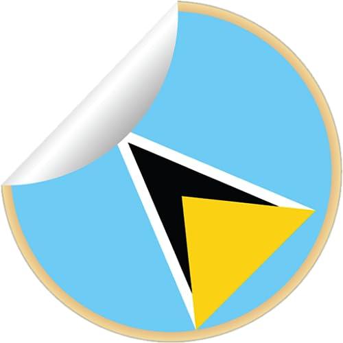 St. Lucia Radio