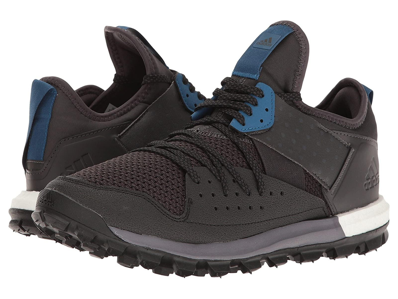 adidas Outdoor Response TrailAtmospheric grades have affordable shoes
