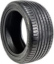 Accelera Phi 2 High Performance All-Season Radial Tire-275/40ZR18 103Y XL