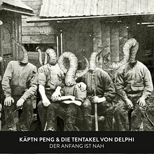 käptn peng & die tentakel von delphi