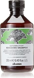 Davines Renewing Shampoo, 8.45 fl. oz.