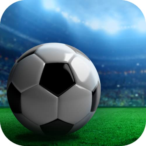 Soccer Penalty Series 3D - Football Playing Heroes: simulador de hacer penaltis, ser stars de liga de futbol del mundo, strike head soccer euro champions, entrenamientos de futbol juegos gratis