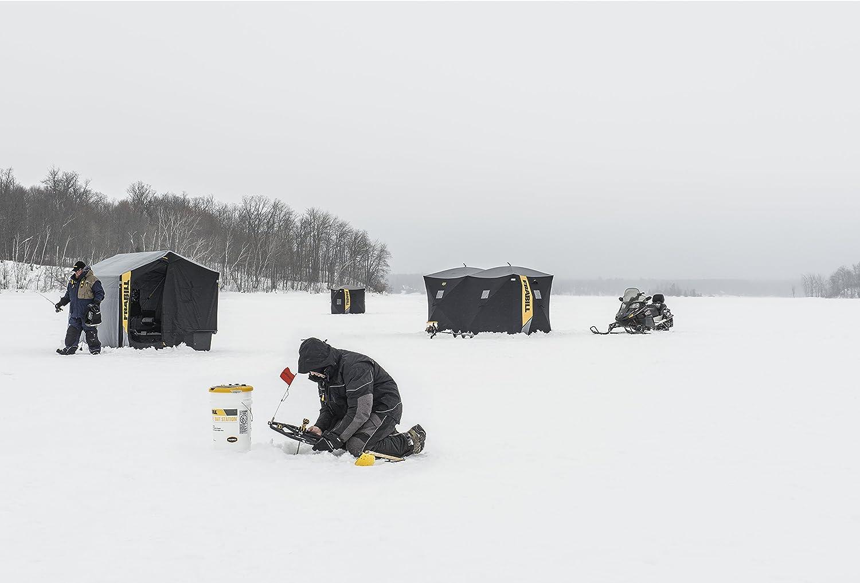 Frabill Hub Man Shelter