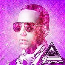 Ven Conmigo [feat. Prince Royce]