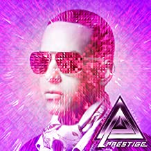 Best daddy yankee ven conmigo mp3 Reviews