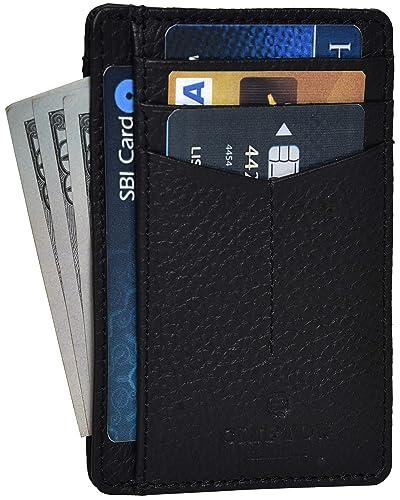 Best Front Pocket Wallet: Amazon com