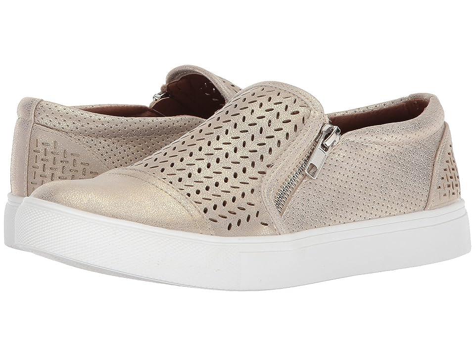 94d03534460841 Report Alexa (Gold) Women s Shoes
