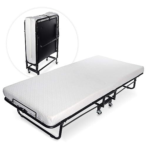 Roll Bed Amazoncom