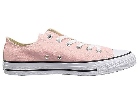 Boeuf Taylor Heromouse Mandrin All Star Inverse Pinkwashed Bleu Denim Greypunch Coralpure Tealstorm Saison pqxga4Fgw