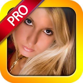 Apps for horny girls