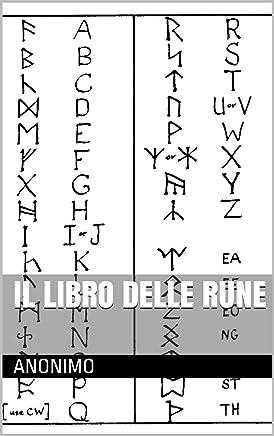 Il Libro delle Rune