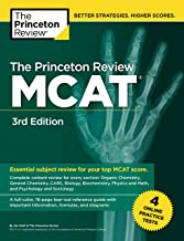 Best mcat practice test 4 Reviews