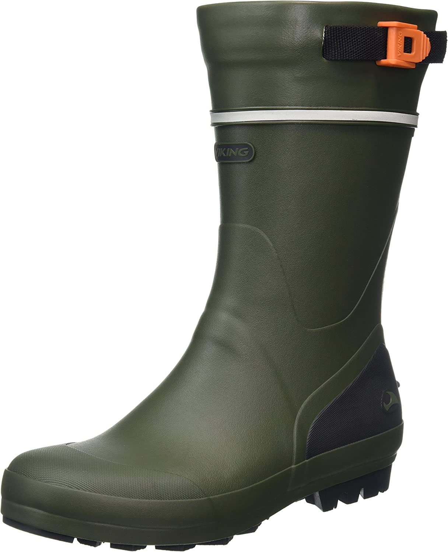 Viking Unisex's Many popular brands Translated Touring Iii Wellington Boots