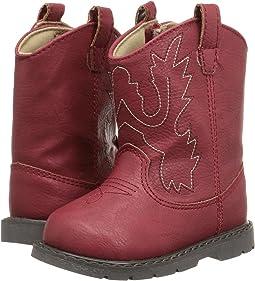 Western Boot (Infant/Toddler)