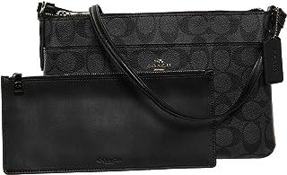 Coach F58316 East West Pop Crossbody Bag for Women
