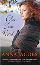 Elm Tree Road: The next heartwarming instalment in the Wiltshire Girls series