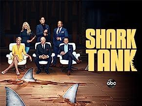 Shark Tank Season 12