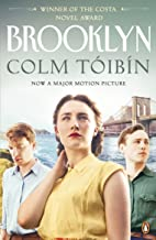 Brooklyn (English Edition)