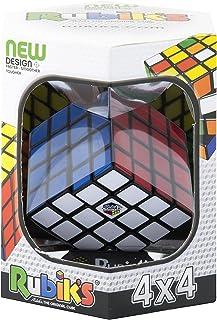 Rubik's Zeka Küpü, 4x4