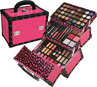 cheap makeup packages