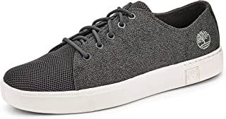 Zapatos Flexi en Coppel