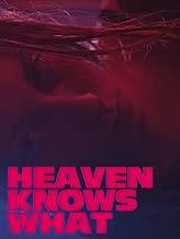 Best heaven video loop Reviews