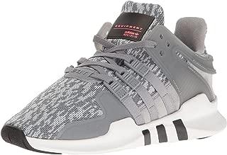 adidas Originals Kids' EQT Support Adv J Running Shoe