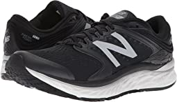 New Balance - Fresh Foam 1080v8