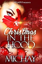 christmas in the hood