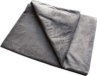 Best feeding blanket cover Reviews