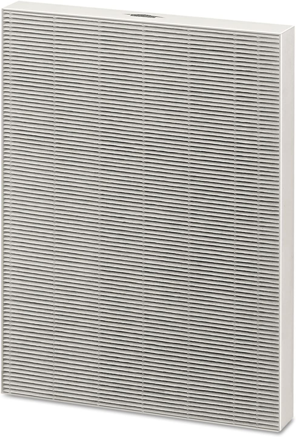 Fellowes 9370101 HF-300 True HEPA for Filter AP-300P A ! Super beauty product restock quality top! surprise price is realized Replacement